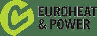 Logo di Euroheat & Power