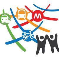 Logo di Rete Mobilità Nuova