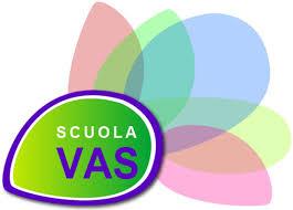 Logo di Scuola VAS
