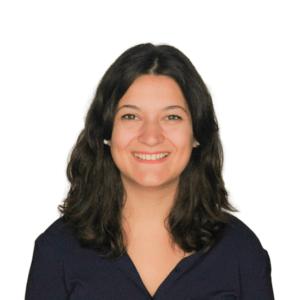 Elisa D'Amico Ambiente Italia