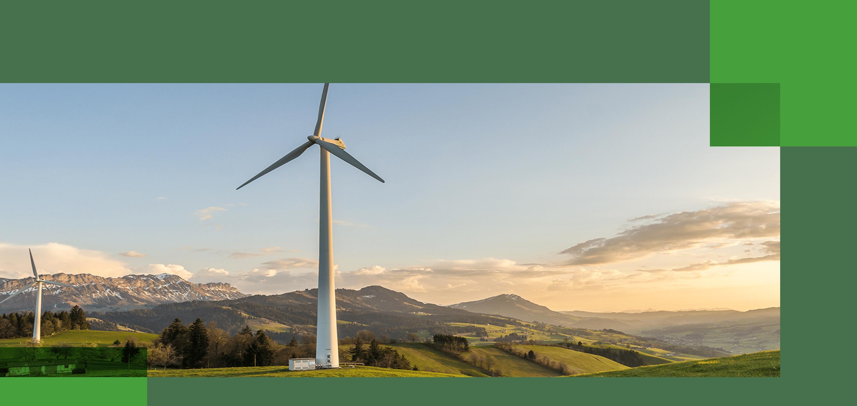 header_energy_advisory
