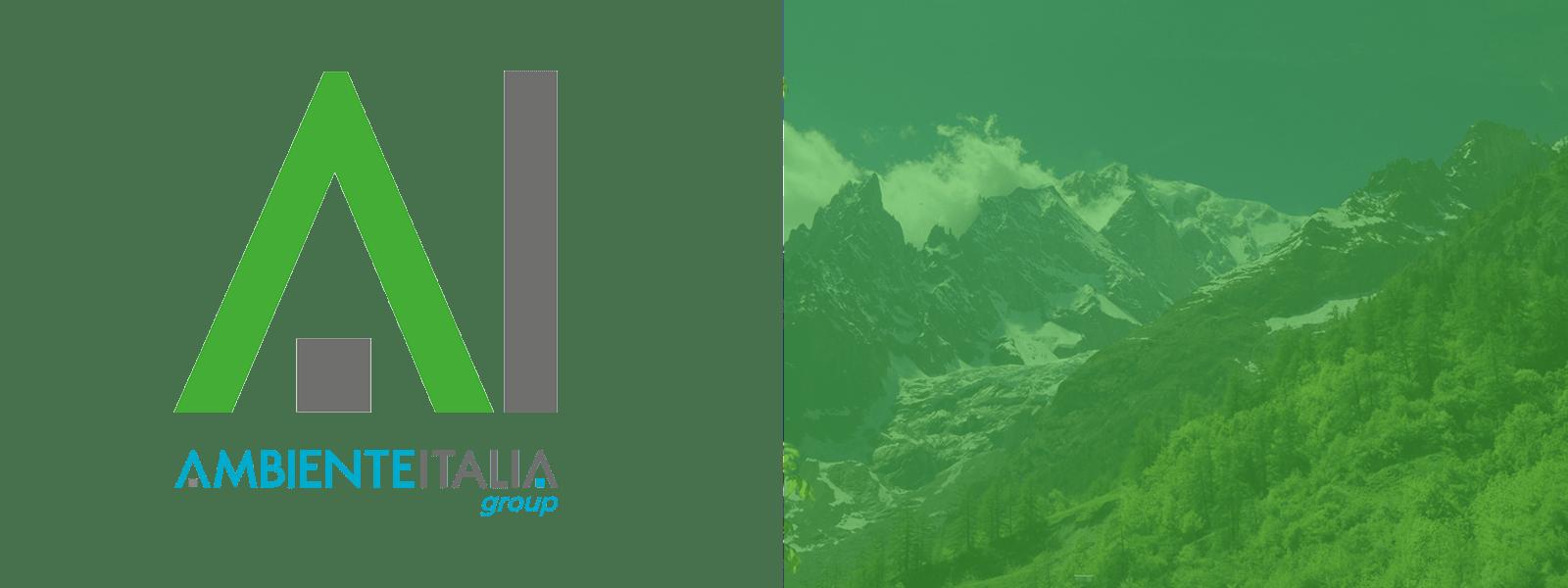 Case Study Valle d'Aosta