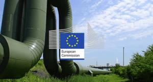 RES DHC: il nuovo progetto europeo di Ambiente Italia